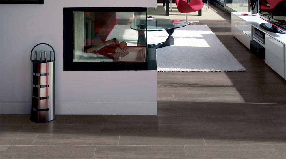 Immobles 9 espai for Pavimentos ceramicos